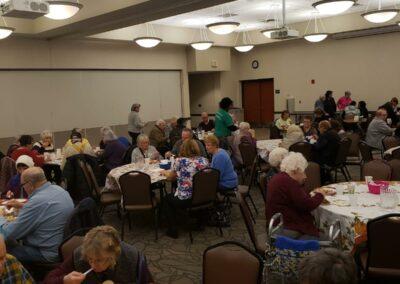 RCCG Cornerstone Parish MN 2019 Thanksgiving (83)