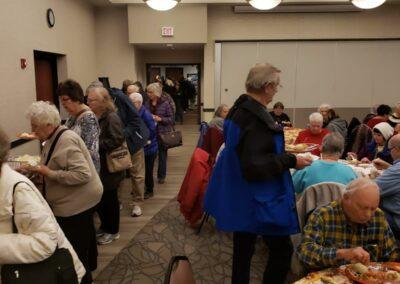 RCCG Cornerstone Parish MN 2019 Thanksgiving (84)