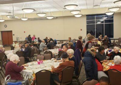 RCCG Cornerstone Parish MN 2019 Thanksgiving (85)