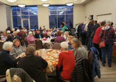 RCCG Cornerstone Parish MN 2019 Thanksgiving (86)