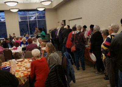 RCCG Cornerstone Parish MN 2019 Thanksgiving (90)