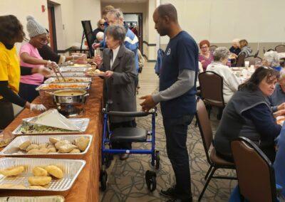RCCG Cornerstone Parish MN 2019 Thanksgiving (91)