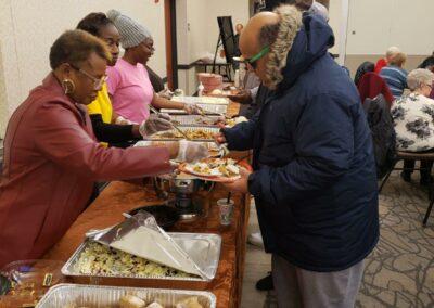 RCCG Cornerstone Parish MN 2019 Thanksgiving (93)