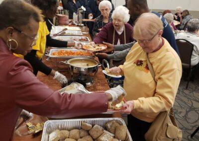 RCCG Cornerstone Parish MN 2019 Thanksgiving (95)