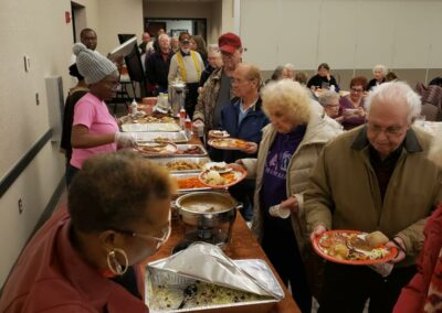 RCCG Cornerstone Parish MN 2019 Thanksgiving (96)