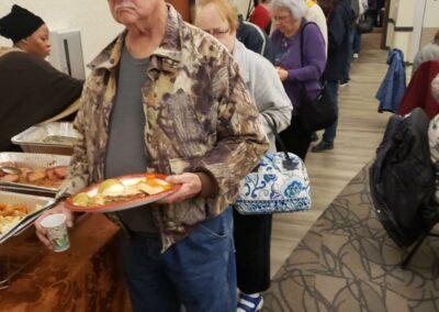 RCCG Cornerstone Parish MN 2019 Thanksgiving (97)